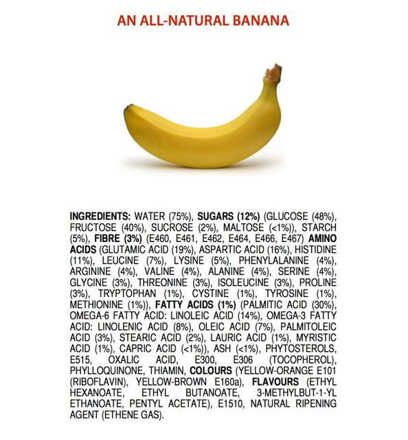 Banán (banán)