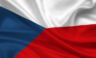 Csehország ()