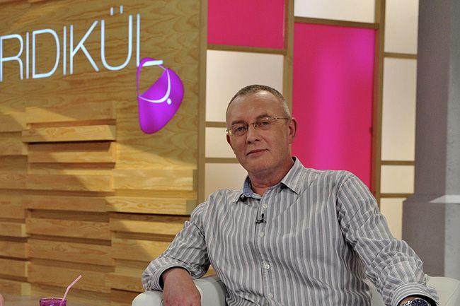 Gulyás István (gulyás istván)
