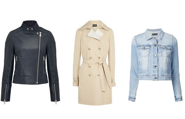 Kabátok (kabát, )
