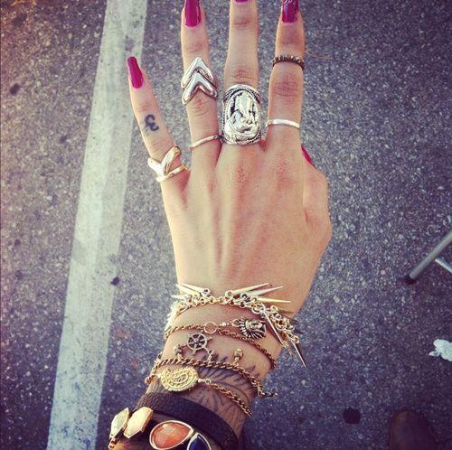 Kiegészítők gyűrű (gyűrű, kiegészítő, divat)