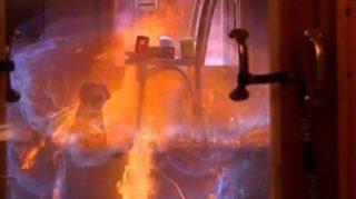 Lassitott-gazrobbanas(430x286).jpg (gázrobbanás, lassított felvétel, )