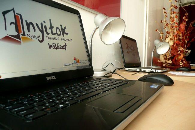 NYITOK2 (nyitok, számítógép, laptop)