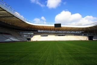 Nagyerdei Stadion (nagyerdei stadion, )