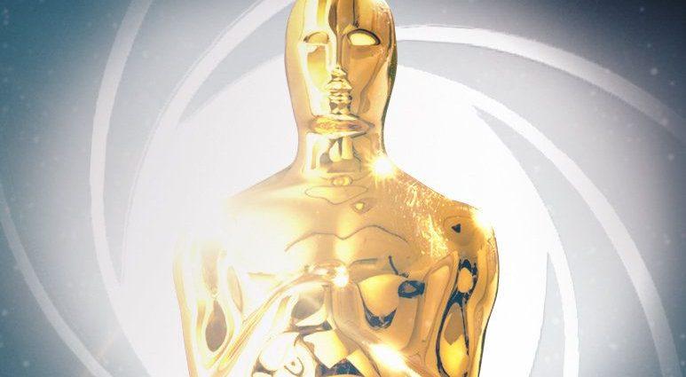Oscar-dij(430x286)(1).jpg (Oscar-díj)
