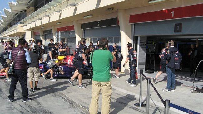 Red Bull RB10 (red bull rb10, )