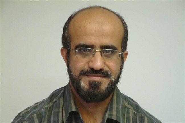 Shubail-Mohamed-Eisa(650x433).jpg (életrajz, )