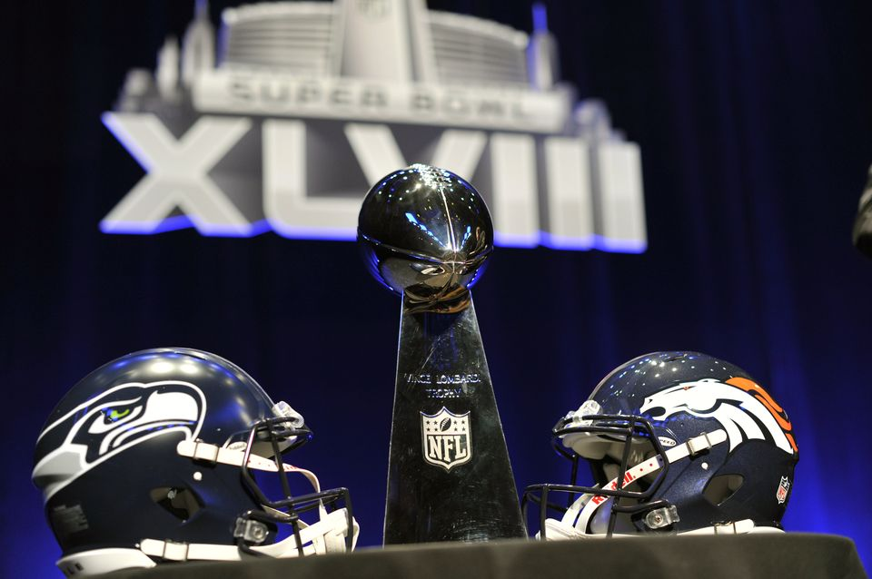 Super Bowl (super bowl, )