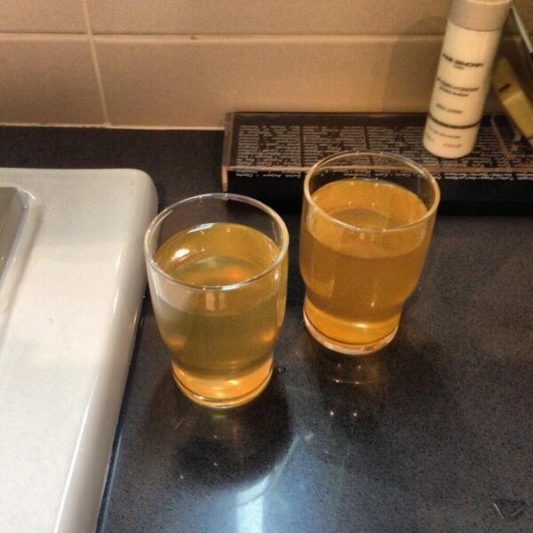 Szocsi víz (víz, pohár, szocsi 2014, )