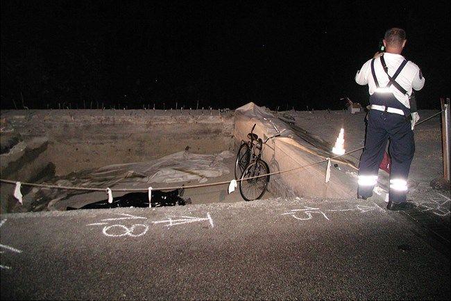 Tisza-hid-baleset(650x433).jpg (baleset, helyszínelés, )
