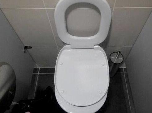 WC-deszka baki (wc-deszka, szocsi 2014, )