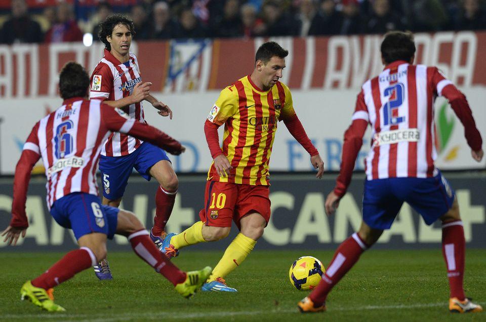 atletico madrid, barcelona (atletico madrid, barcelona, )