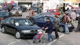 autopiac(430x286)(1).jpg (autó, eladó autó, autópiac, )