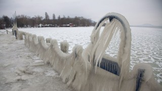 balatoni jégpáncél (balatoni jégpáncél)