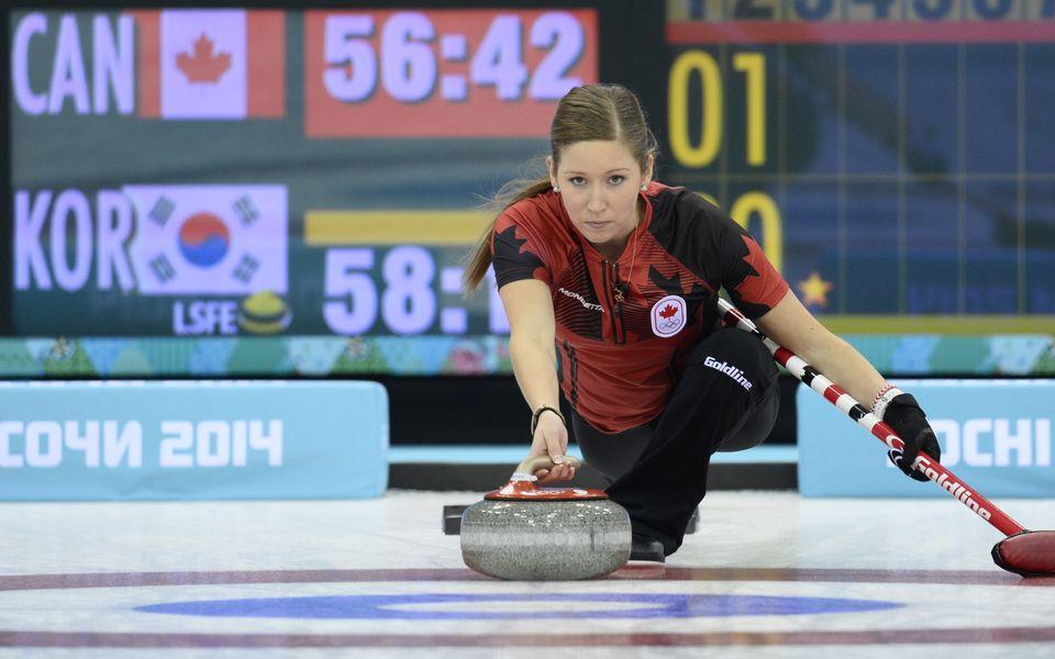 curling, kanada (curling, )