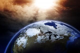 föld (föld, )