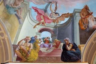 freskó (freskó, )