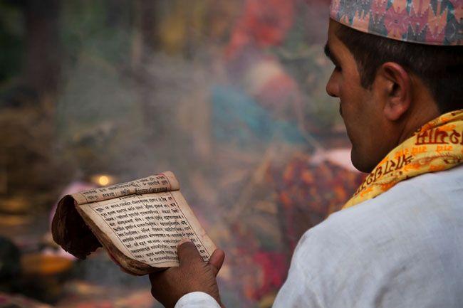 hinduizmus (hinduizmus)