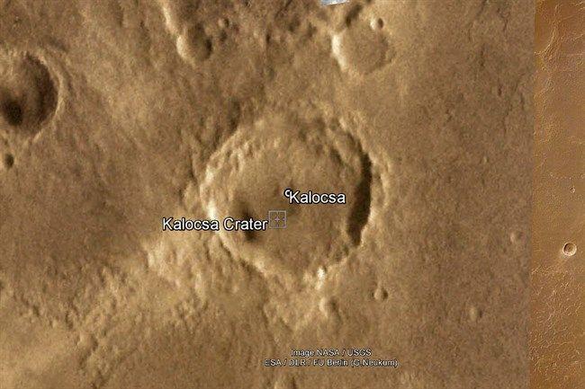 kalocsa(650x433).jpg (kalocsa, )