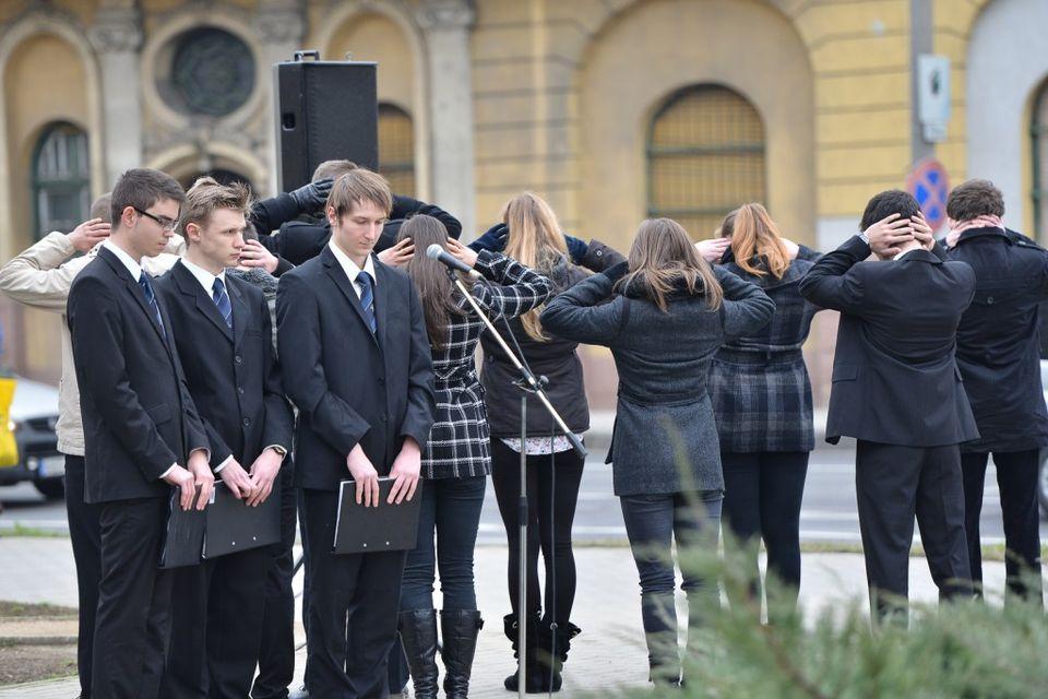 kommunizmus áldozatainak emléknapja (kommunizmus áldozatainak emléknapja, )