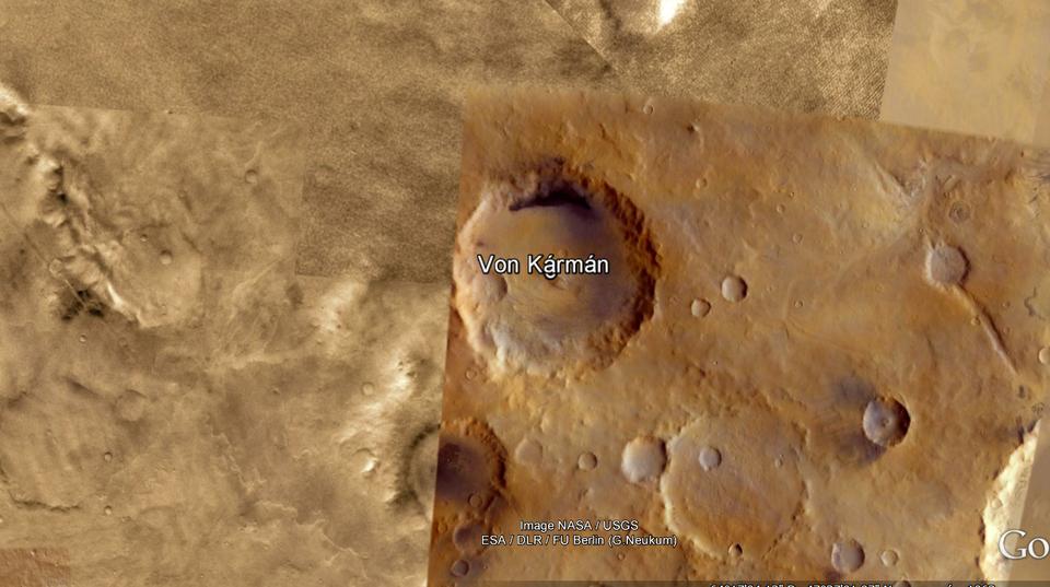 kráter (kráter)