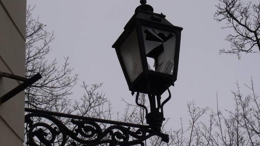 lámpa (lámpa)