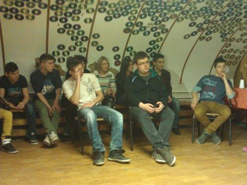 makói ifjúsági klub (makói ifjúsági klub)