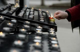 megemlékezés (megemlékezés, kommunizmus áldozatainak emléknapja, )