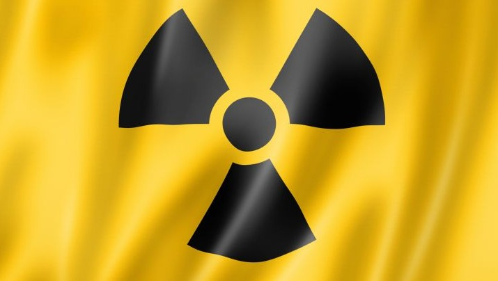 nuklearis-veszely(430x286)(1).jpg (atomenergia, nukleáris energia, )