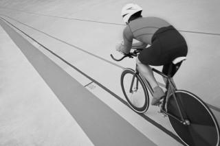 pályakerékpár (pályakerékpározás, )