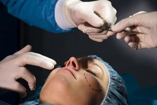 plasztikai műtét (plasztikai műtét, )