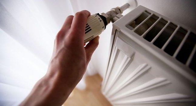 radiátor (radiátor, fűtés, )