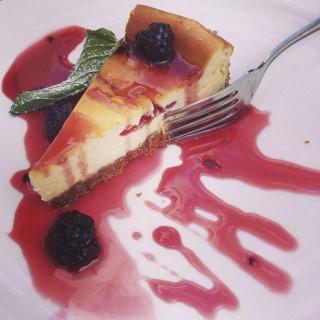 süti (sütemény, desszert, étterem, )