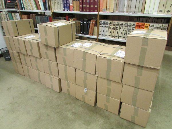 új könyvek a somogyi könyvtárba (új könyvek a somogyi könyvtárba, mária-program)