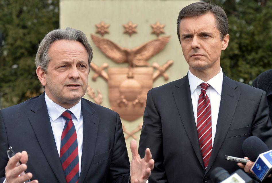 vargha tamás (magyar-szlovák biztonságpolitikai bizottság)