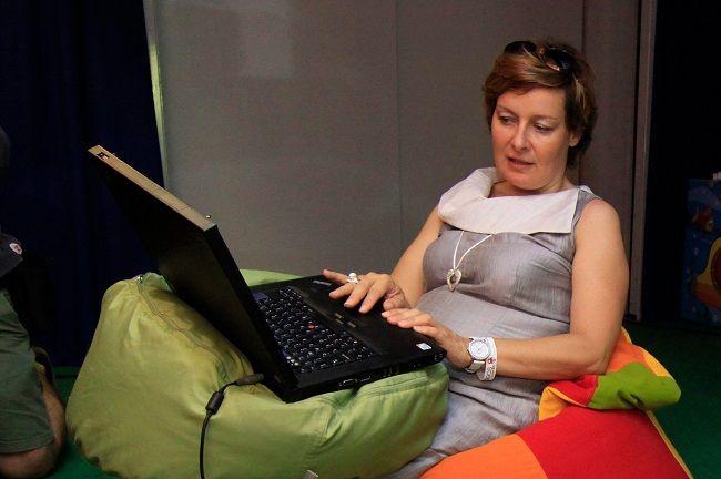 Balatoni Monika (balatoni monika, számítógép, )