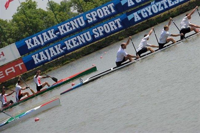Kajak-kenu-Szegeden(1)(650x433).jpg (kajak-kenu, szeged)