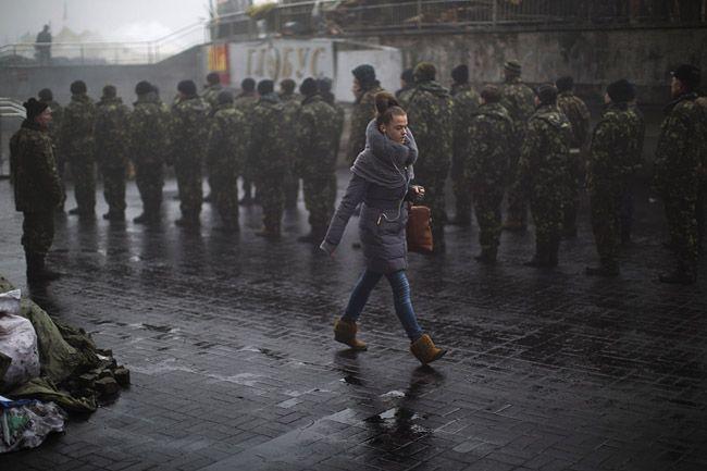 Kijev, 2014 (kijev, 2014)