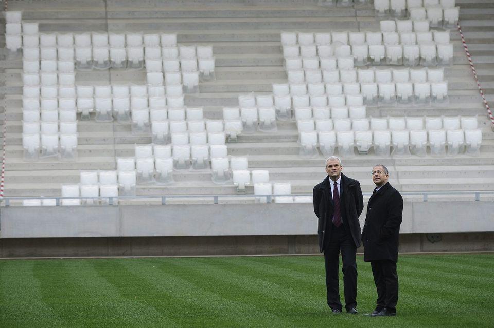 Kósa Lajos, Nagyerdei Stadion (kósa lajos, nagyerdei stadion, )