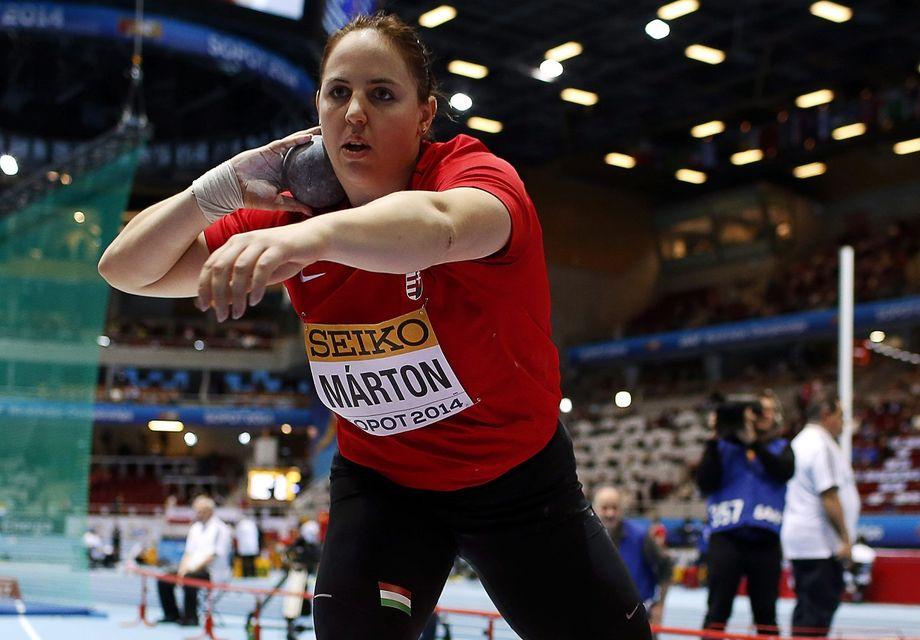 Márton Anita (márton anita, )