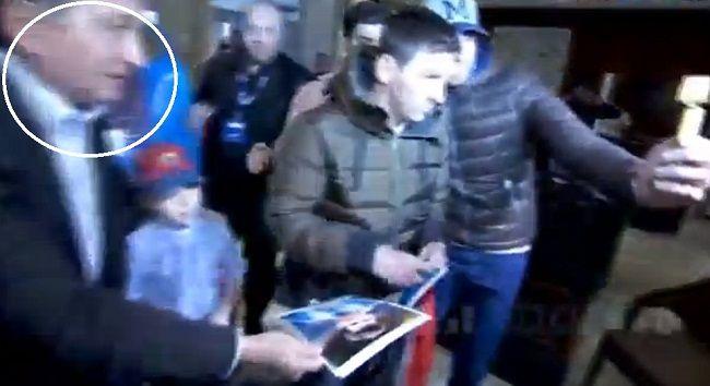 Messi (messi, lionel messi, ilie nastase, )