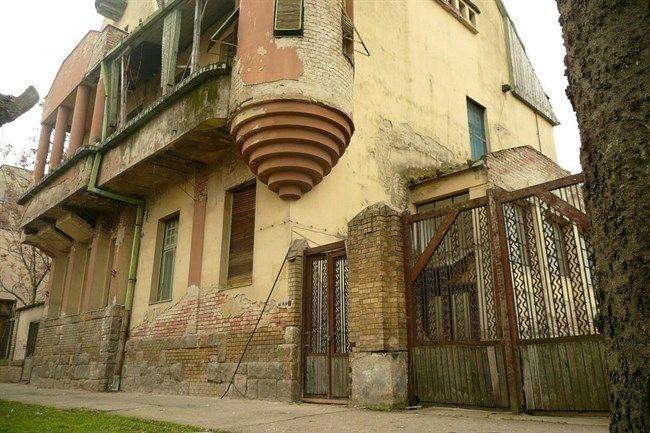 Metripond-ovoda(1)(650x433).jpg (metripond-óvoda, romos épület, )