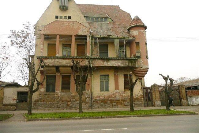 Metripond-ovoda(650x433).jpg (metripond-óvoda, romos épület, )