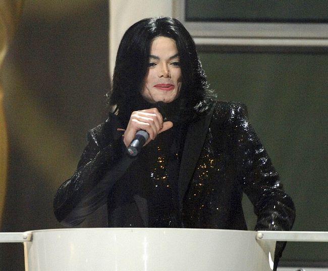 Michael-Jackson(650x433)(1).jpg (michael jackson, )