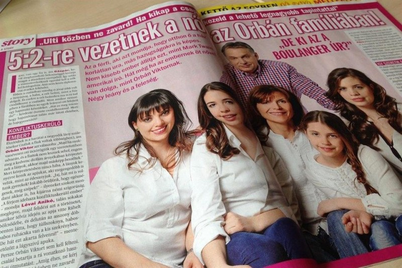 OV-Story(960x640).jpg (orbán viktor, )