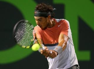 Rafael-Nadal(1)(960x640)(1).jpg (rafael nadal, )