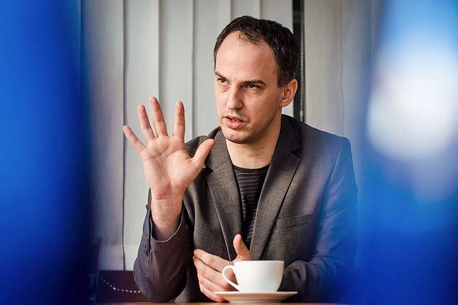 Szigetvári Viktor (Szigetvári Viktor)