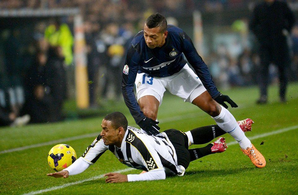 Udinese, Internazionale (udinese, internazionale, )