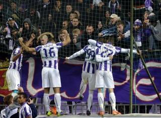 Újpest FC (újpest fc, )