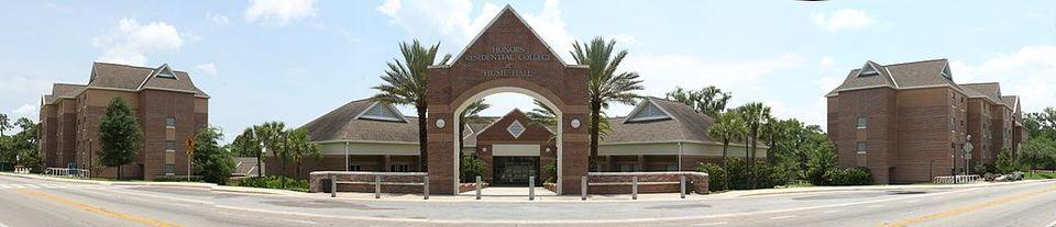University of Florida (egyetem, florida, usa, )